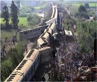«نقل النواب»: حادث قطاري سوهاج لن يمر دون محاسبة