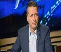 اليوم.. أولى جلسات محاكمة تامر أمين بتهمة إهانة أهل الصعيد
