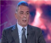 هل وقع محمود حميدة في فخ «رامز جلال»؟.. إبنته تجيب