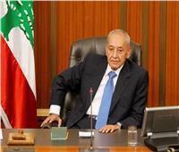 بري: لبنان سيغرق كسفينة «تيتانيك» إذا لم تتشكل حكومة
