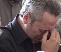 12 أبريل.. الحكم على تامر أمين في إهانة الصعيد