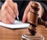 10 أبريل.. الحكم في إعادة محاكمة متهم بتأسيس 43 خلية تابعة لـ«داعش»