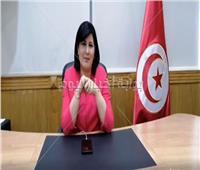 خاص| عبير موسي: الرئيس التونسي لم يتحرك بعد الاعتداء علي في البرلمان ..فيديو