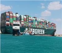 «المصريين الأحرار»: تعويم السفينة الجانحة بجهود مصرية يعكس قوة بلادنا وعزيمة رجالنا