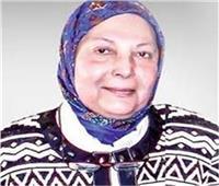 فرحة الشناوي سادس حالة وفاة ببرلمان 2021
