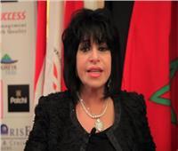 اتحاد المستثمرات العرب يشيد بنجاح تعويم السفينة الجانحة بقناة السويس