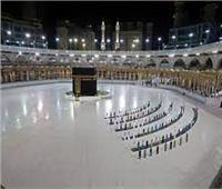 السياحة: ننتظر إعلان السعودية عن الضوابط الخاصة بتنظيم الحج