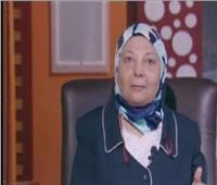 «القومي للمرأة» ناعياً النائبة فرحة الشناوي:أثرت المجتمع بعلمها وعملها الدؤوب