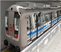 انتحار رجل أعمال روسي تحت عجلات مترو الأنفاق