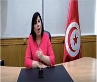 خاص| عبير موسي تكشف عن عريضة جديدة لسحب الثقة من «الغنوشي» ..فيديو