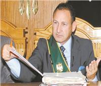 حكم قضائي من ٥ سنوات يحظر التراشق والإسقاط في الخطاب الإعلامي