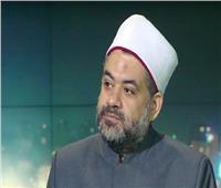 أمين الفتوى: تصريحات الأعلى للشؤون الإسلامية الإثيوبي استخدام سياسي للدين