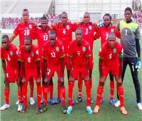 شاهد   هدف تأهل مالاوي لأمم أفريقيا 2021 بعد الفوز على أوغندا