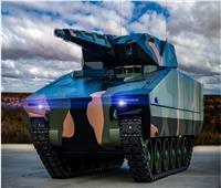 تزويد مشاة الجيش الأمريكي بقوة نارية هائلة لا تهزم   فيديو