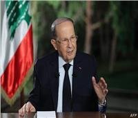 فرنسا تطالب بالضغط من أجل تشكيل حكومة في لبنان