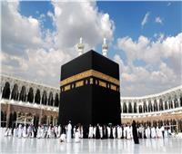 أفضل مداخلة.. السياحة: فتح باب الحج عند وصول إعلان رسمي من السعودية