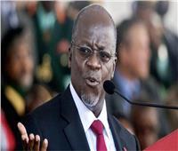 مقتل 45 شخصا خلال مراسم تكريم رئيس تنزانيا الراحل