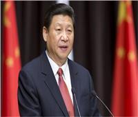 الصين تفرض تعديلات جذرية لنظام هونج كونج السياسي