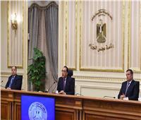 الحكومة تنفي مد فترة تقديم إقرارات الضريبة العقارية حتى أبريل المقبل