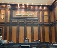 تأجيل محاكمة المتهمين بـ«خلية داعش السلام» لـ 25 أبريل
