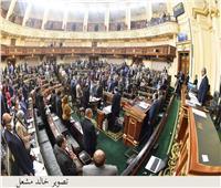 النواب يرفض الغاء عقوبة الحبس فى غرامات الأرز 
