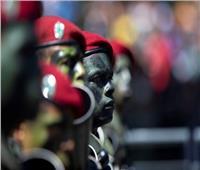 استقالة جماعية لقادة الجيش البرازيلي