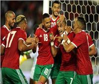 «المغرب» يهزم «بوروندي» في ختام التصفيات الإفريقية