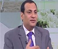 أستاذ تخطيط يكشف تفاصيل استراتيجية مصر للتنمية المستدامة.. «رؤية مصر 2030»
