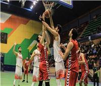 الزمالك يقرر تقديم شكوى لـ«اللجنة الأولمبية» ويطالب بإعادة قمة السلة