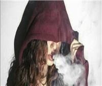 الفن يبني ولا يهدم.. تراجع مشاهد التدخين في الدراما والمصريون ينتظرون المزيد