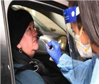 الأرجنتين تُسجل 10 آلاف و154 إصابة جديدة بكورونا