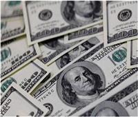 انخفاض سعر الدولار مقابل الجنيه المصري في البنوك اليوم 31 مارس
