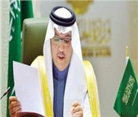 سفير السعودية بالقاهرة يؤكد مد فترة التأشيرات والإقامات للمصريين