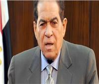 أسامة الأزهري ينعي «كمال الجنزوري»رئيس وزراء مصر الأسبق