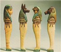 خبير آثار يرصد الدور المصري لاستكشاف منابع النيل