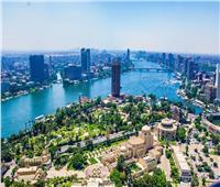 الأرصاد تحذر: درجات الحرارة مرتفعة اليوم والعظمى بالقاهرة 35