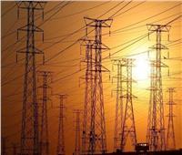 فصل الكهرباء عن 7 مناطق ببنها غدا الجمعة