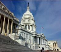 العثور على طرد مشبوه بمبنى الكونجرس الأمريكي