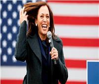 قس أمريكي يرفع دعوة قضائية ضد نائبة الرئيس