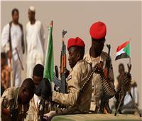 رئيس أركان الجيش السوداني يتفقد القوات على حدود إثيوبيا