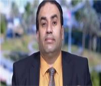 علاوي: المليشيات الموالية لإيران تضرب الاقتصاد العراقي   فيديو