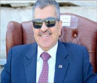 رئيس قناة السويس: الصندوق الأسود بالسفينة سيكشف ما حدث قبل جنوحها