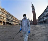 إيطاليا تمدّد تدابير مكافحة كورونا حتى نهاية أبريل