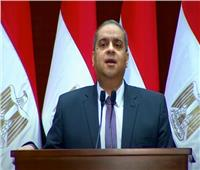 فيديو| رئيس هيئة الدواء: نستهدف إنتاج أول جهاز تنفس صناعي مصري 100%