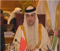 سفراء دول الخليج بمصر يبحثون تعزيز التعاون والقضايا الإقليمية