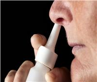 لمرضى الحساسية.. بخاخات «الكوريتزون» علاج آمن للجيوب الأنفية