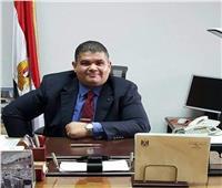 «عبد التواب» وكيلا لـ«قضاة مصر» بعد فوزه بمقعد المستشارين بالتزكية