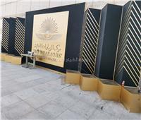 """تخفيض 20% على جميع منتجات شركة """"كنوز مصر للنماذج الأثرية"""""""