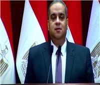 رئيس هيئة الدواء: أنتجنا أول جهاز تنفس صناعي مصري بنسبة 100%