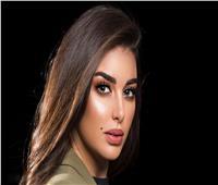 ياسمين صبري تلعب لعبة الألغاز مع متابعيها | فيديو